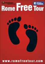 flyer Free Tour - mac def1_Pagina_1
