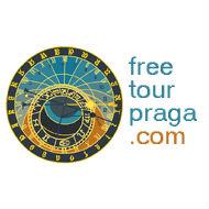 freetourpraga-logo
