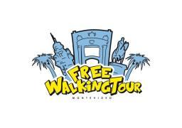 logo-free-walking-tour-mvd