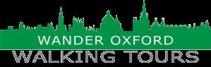 wander_oxford_logo_large