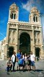 Marseille Private Tour - 22.05.2017
