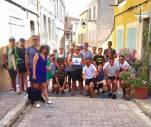 Marseille Free Walking Tour - 06.07.2017